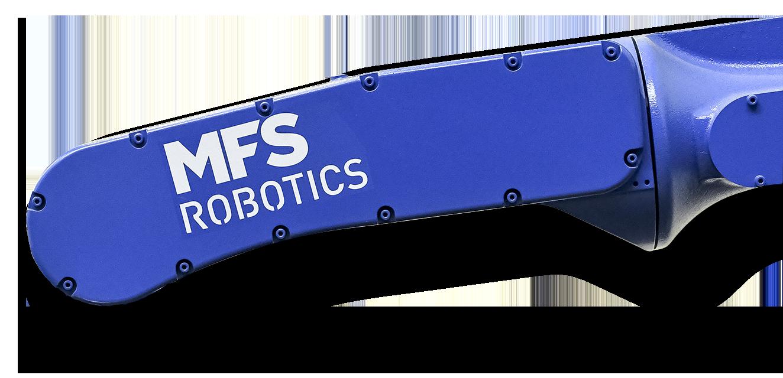 MFS-Robotics3-103