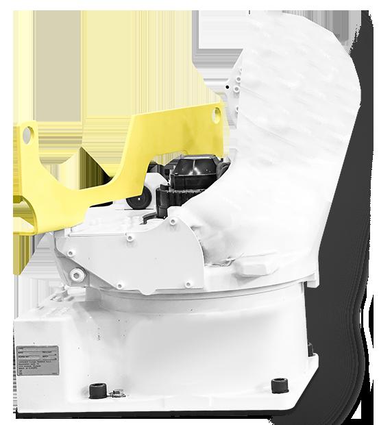 MFS-Robotics3-541